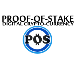 What is Proof of Work and Proof of Stake?
