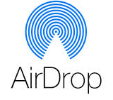 Airdropped Tokens – Gifts From Above?
