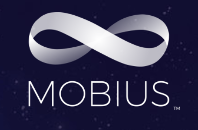 Mobius: Blockchain's Version of the Apple App Store?
