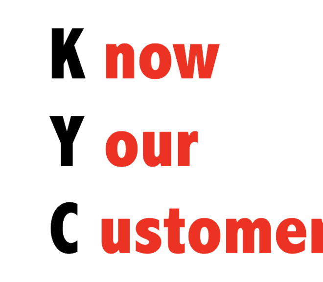 Whitelists and KYC – What Are They?