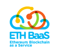 What is Blockchain as a Service?